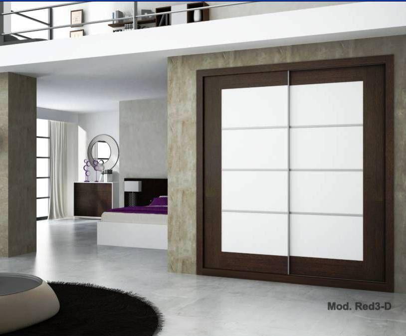 armarios de madera en madrid carpinter a de armarios de