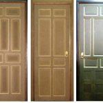 puertas-blindadas-madrid