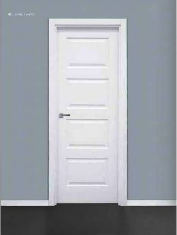 Puertas baratas madrid trendy rsticas puertas rsticas for Puertas interior baratas madrid