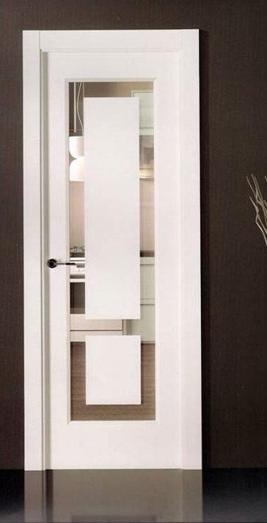 Puertas de interior madrid carpinter a de puertas en madrid for Puertas de interior en madrid