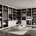 vestidores-a-medida-madrid-06