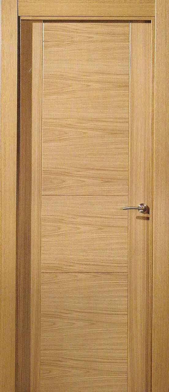 puertas de madera madrid carpinter a en madrid de