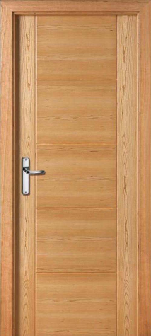 Puertas de madera madrid carpinter a en madrid de for Carpinteria de madera