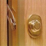 puertas-acorazadas-madrid