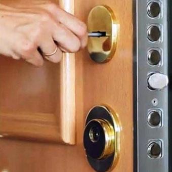 puertas-acorazadas-madrid-05-2