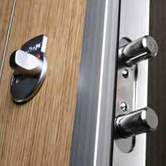 puertas-blindadas-madrid-04-2