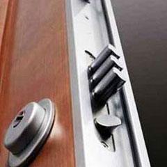 puertas-blindadas-madrid-2221-2
