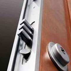 puertas-blindadas-madrid-2221