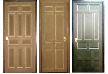puertas-blindadas-madrid-3321