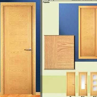 puertas-de-melamina-04-2