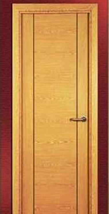 puertas-de-melamina-111