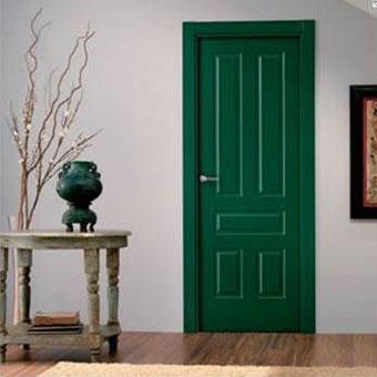 puertas-lacadas-madrid-035-2
