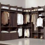 vestidores-a-medida-madrid-01