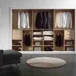 vestidores-a-medida-madrid-010