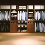 vestidores-a-medida-madrid-08