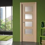 puertas-de-madera-madrid