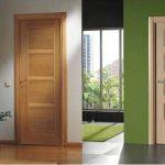 puertas-de-madera-madrir-17e2